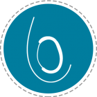 icono_tratamientos-x